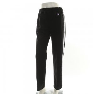 CHAMPION チャンピオン LONG PANT ATHLETIC WEAR  CW-NSF10 【新作】 <img class='new_mark_img2' src='https://img.shop-pro.jp/img/new/icons11.gif' style='border:none;display:inline;margin:0px;padding:0px;width:auto;' />