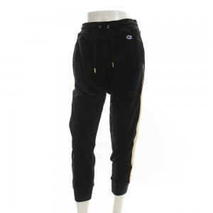 【SOLDOUT】CHAMPION チャンピオン LONG PANT ATHLETIC WEAR  CW-NS214<img class='new_mark_img2' src='https://img.shop-pro.jp/img/new/icons47.gif' style='border:none;display:inline;margin:0px;padding:0px;width:auto;' />