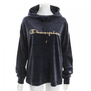 CHAMPION チャンピオン HOODED SHIRT ATHLETIC WEAR  CW-NS113 【新作】 <img class='new_mark_img2' src='https://img.shop-pro.jp/img/new/icons11.gif' style='border:none;display:inline;margin:0px;padding:0px;width:auto;' />