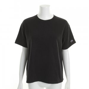 CHAMPION チャンピオン CREW NECK T-SHIRT CASUAL WEAR CW-M322 【新作】 <img class='new_mark_img2' src='https://img.shop-pro.jp/img/new/icons11.gif' style='border:none;display:inline;margin:0px;padding:0px;width:auto;' />