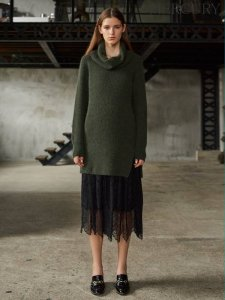 【SOLDOUT】MERCURY マーキュリー オフタートルセットKT 001662601001 【16AW2】【50☆】<img class='new_mark_img2' src='https://img.shop-pro.jp/img/new/icons47.gif' style='border:none;display:inline;margin:0px;padding:0px;width:auto;' />