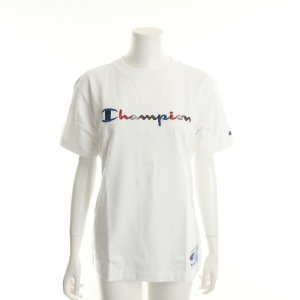 CHAMPION チャンピオン T-SHIRT CASUAL WEAR C3-H371 【新作】 <img class='new_mark_img2' src='https://img.shop-pro.jp/img/new/icons11.gif' style='border:none;display:inline;margin:0px;padding:0px;width:auto;' />
