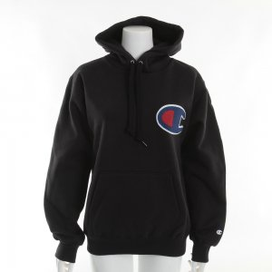 CHAMPION チャンピオン PULLOVER HOODED SWEATSHIRT CASUAL WEAR  C3-E127 【新作】 <img class='new_mark_img2' src='https://img.shop-pro.jp/img/new/icons11.gif' style='border:none;display:inline;margin:0px;padding:0px;width:auto;' />