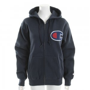 CHAMPION チャンピオン ZIP HOODED SWEATSHIRT CASUAL WEAR  C3-E128 【新作】 <img class='new_mark_img2' src='https://img.shop-pro.jp/img/new/icons11.gif' style='border:none;display:inline;margin:0px;padding:0px;width:auto;' />