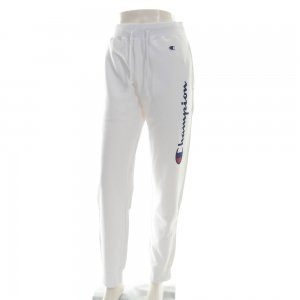 CHAMPION チャンピオン SWEAT PANT CASUAL WEAR  C3-N211 【新作】 <img class='new_mark_img2' src='https://img.shop-pro.jp/img/new/icons11.gif' style='border:none;display:inline;margin:0px;padding:0px;width:auto;' />