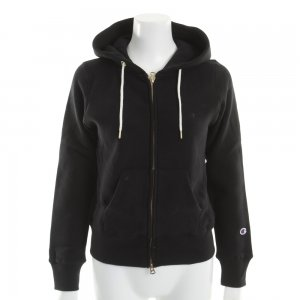 CHAMPION チャンピオン RW ZIP HOODED SWEATSHIRT CASUAL WEAR  CW-N107 【新作】 <img class='new_mark_img2' src='https://img.shop-pro.jp/img/new/icons11.gif' style='border:none;display:inline;margin:0px;padding:0px;width:auto;' />