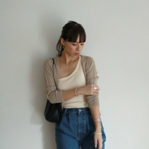 TODAYFUL トゥデイフル 2way Lace Cardigan 11910530 【19SS1】【先行予約】【クレジット限定 納期2月〜3月頃予定】 <img class='new_mark_img2' src='https://img.shop-pro.jp/img/new/icons15.gif' style='border:none;display:inline;margin:0px;padding:0px;width:auto;' />