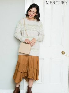 【SOLDOUT】MERCURY マーキュリー フェザーMixノルディックKT 001662602001 【16AW2】【50☆】<img class='new_mark_img2' src='https://img.shop-pro.jp/img/new/icons47.gif' style='border:none;display:inline;margin:0px;padding:0px;width:auto;' />