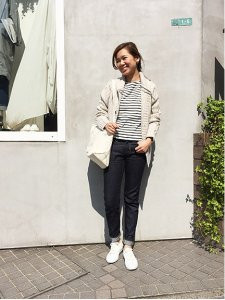 TODAYFUL トゥデイフル Cable Knit Cardigan カーディガン11520536 【15AW2】【人気商品】<img class='new_mark_img2' src='//img.shop-pro.jp/img/new/icons31.gif' style='border:none;display:inline;margin:0px;padding:0px;width:auto;' />