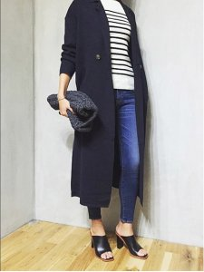 TODAYFUL �ȥ��ǥ��ե� HAILEY's Denim 11611406 ��16SS1�ۡڿ����<img class='new_mark_img2' src='http://diva-brandshop.com/img/new/icons11.gif' style='border:none;display:inline;margin:0px;padding:0px;width:auto;' />