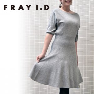 FRAYID �ե쥤�����ǥ��� �����륫���ߥ��ե쥢��OP FWNO161516 ��16SS1�ۡ����ͽ��ۡڥ��쥸�åȸ��� Ǽ��2016/02/���<img class='new_mark_img2' src='http://diva-brandshop.com/img/new/icons15.gif' style='border:none;display:inline;margin:0px;padding:0px;width:auto;' />
