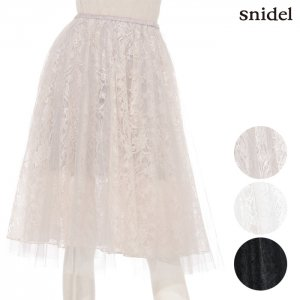SNIDEL ���ʥ��ǥ� ���塼��졼���������� SWFS161150 ��16SS1�ۡ����ͽ��ۡڥ��쥸�åȸ��� Ǽ��2016/02/�溢��<img class='new_mark_img2' src='http://diva-brandshop.com/img/new/icons15.gif' style='border:none;display:inline;margin:0px;padding:0px;width:auto;' />