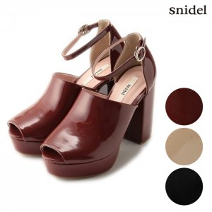 SNIDEL ���ʥ��ǥ� �ץ�åȥե�����ҡ��륵����� SWGS161633 ��16SS1�ۡ����ͽ��ۡڥ��쥸�åȸ��� Ǽ��2016/3/���<img class='new_mark_img2' src='http://diva-brandshop.com/img/new/icons15.gif' style='border:none;display:inline;margin:0px;padding:0px;width:auto;' />