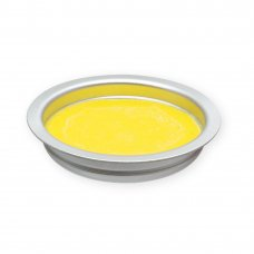キットパスあそボディ【黄】 固形水性絵の具
