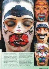 『ILLUSION』Issue 26