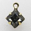 6x6・ブラックダイアモンド(1ループ・sc)