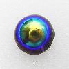 9mm・アメジストAB