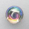 11mm・クリスタルAB