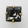 6x6・ブラックダイアモンド(サイドホール・sc)