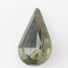 13×7.8・ブラックダイアモンド