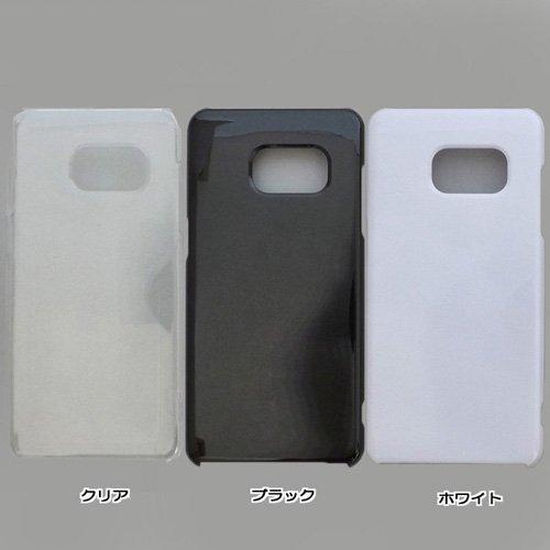 Galaxy Feel SC-04J ケースカバー 無地 スマートフォンケース