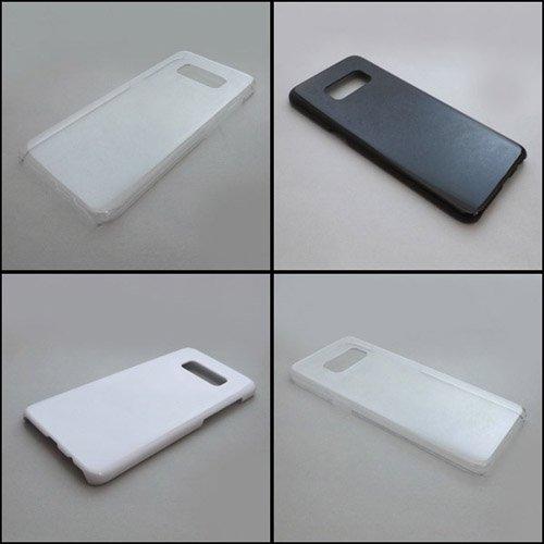 Galaxy S8 SC-02J/SCV36 ケースカバー 無地 スマートフォンケース