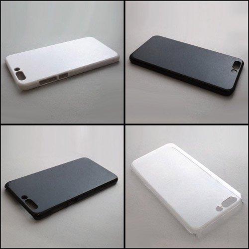 ZenFone 4 ZE554KL   ケースカバー 無地 スマートフォンケース