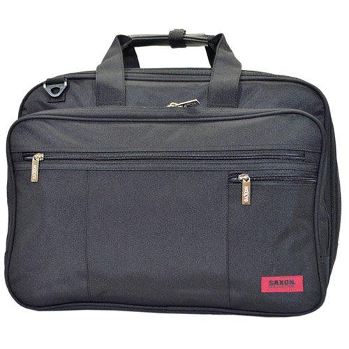 SAXON ビジネスバッグシリーズ 0517300