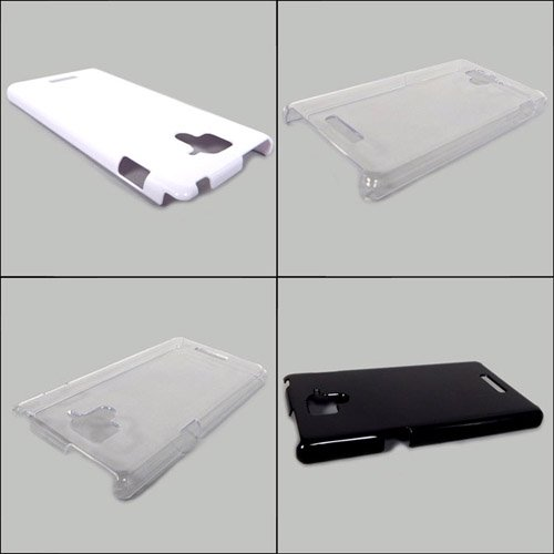 AQUOS PHONE Xx 304SH ケースカバー 無地 スマートフォンケースsoftbank