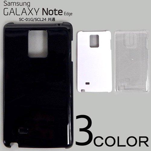 GALAXY Note Edge SC-01G/SCL24 ケースカバー スマートフォンケース docomo au