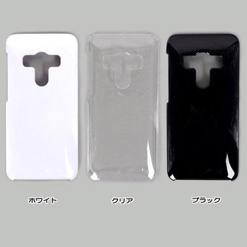 HTC J  HTV31 ケースカバー 無地 スマートフォンケース au