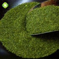 静岡県産深蒸し茶 斉藤園オリジナル 粉茶150gパック
