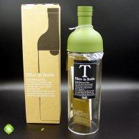 Filter-in Bottle (HARIO)750mlタイプ(GREEN)