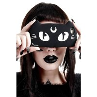 <img class='new_mark_img1' src='https://img.shop-pro.jp/img/new/icons20.gif' style='border:none;display:inline;margin:0px;padding:0px;width:auto;' />【KILL STAR】TOTAL KITTY PHONE COVER[7+] [B]