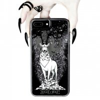 【ROGUE+WOLF】STAG GUARDIAN - SHOCK RESISTANT PHONE CASE