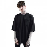 <img class='new_mark_img1' src='https://img.shop-pro.jp/img/new/icons20.gif' style='border:none;display:inline;margin:0px;padding:0px;width:auto;' />【KILL STAR】ALCHEMY OVERSIZED T-SHIRT(UNISEX/XS-XXL)