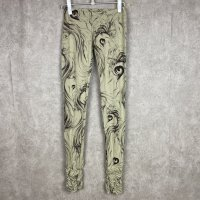 <img class='new_mark_img1' src='https://img.shop-pro.jp/img/new/icons20.gif' style='border:none;display:inline;margin:0px;padding:0px;width:auto;' />【PSYLO】KUDA LEGGINGS