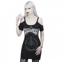 【KILL STAR】SPELLS & HEXES DISTRESS TOP