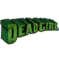 <img class='new_mark_img1' src='https://img.shop-pro.jp/img/new/icons20.gif' style='border:none;display:inline;margin:0px;padding:0px;width:auto;' />【KREEPSVILLE666】SUPER DEAD GIRL PATCH