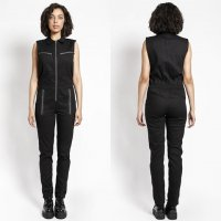 5B1/2【TRIPP NYC】ALL YOU CAN BE JUMPSUIT
