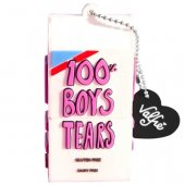【VALFRE】BOYS TEARS USB DRIVE