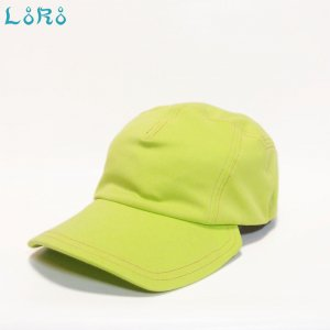 ラルクカットCAP・フリーサイズ(57cm−61cm)