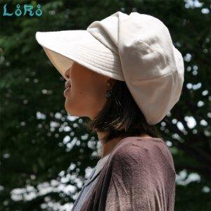 ピッコロフリー・ジョッキー・フリーサイズ(52-61cm)