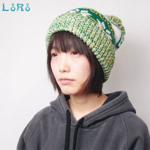 <img class='new_mark_img1' src='https://img.shop-pro.jp/img/new/icons15.gif' style='border:none;display:inline;margin:0px;padding:0px;width:auto;' />ボンボンニット帽・ノルディック