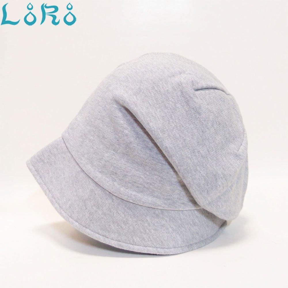 ピッコロ・スウェット・S〜Lサイズ