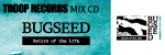 BUGSEED_MIX