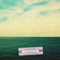 JOE THE SOULDEEPER「Jap Light Mellow & Breaks」2MIX CD