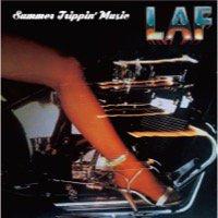 9/7��LAF��Summer Trippin' Music��MIX CD(ͽ��)