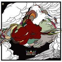 Michita「Three」CD