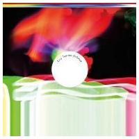 ECCY「Narcotic Perfumer」CD